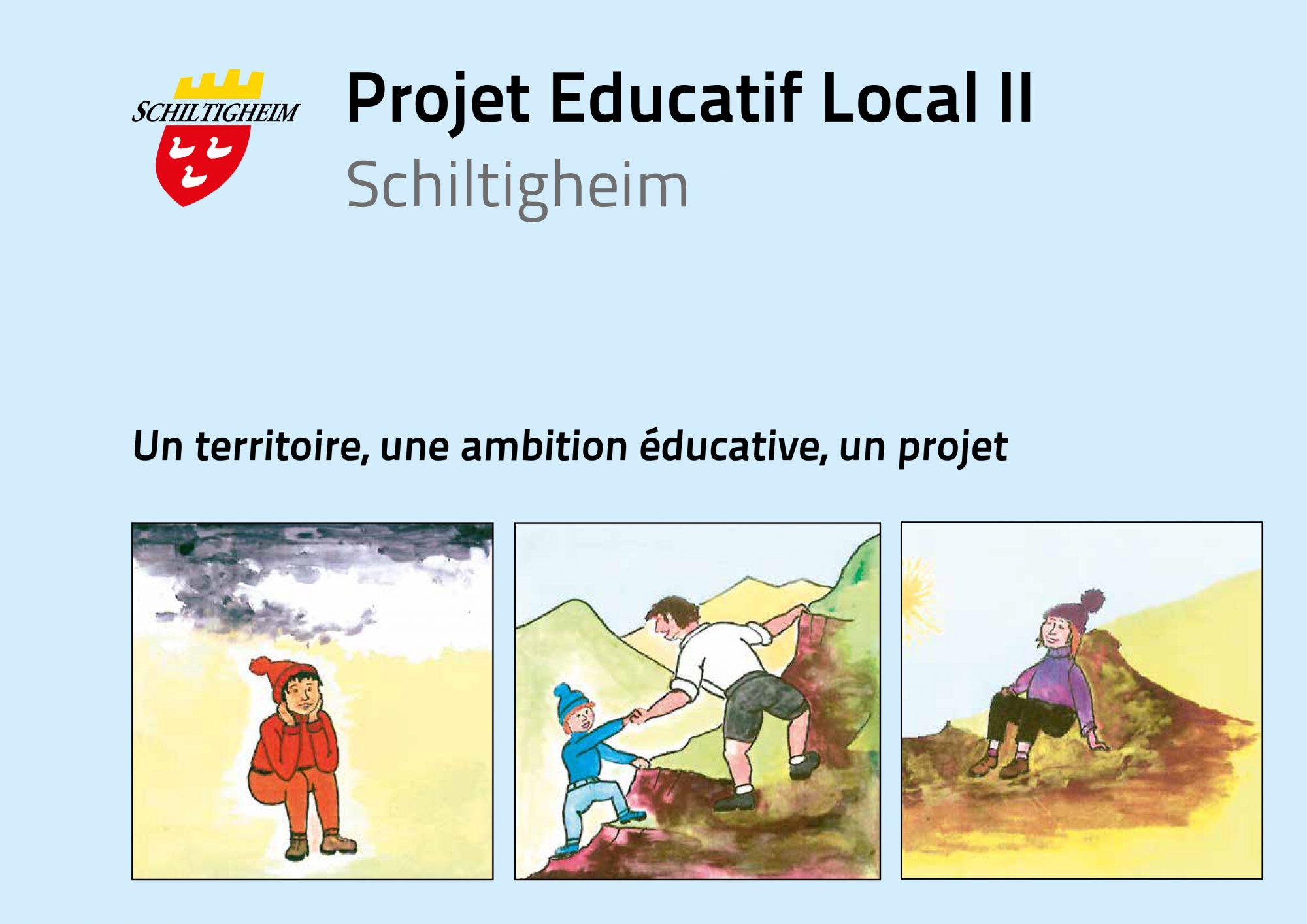Brochure PEL