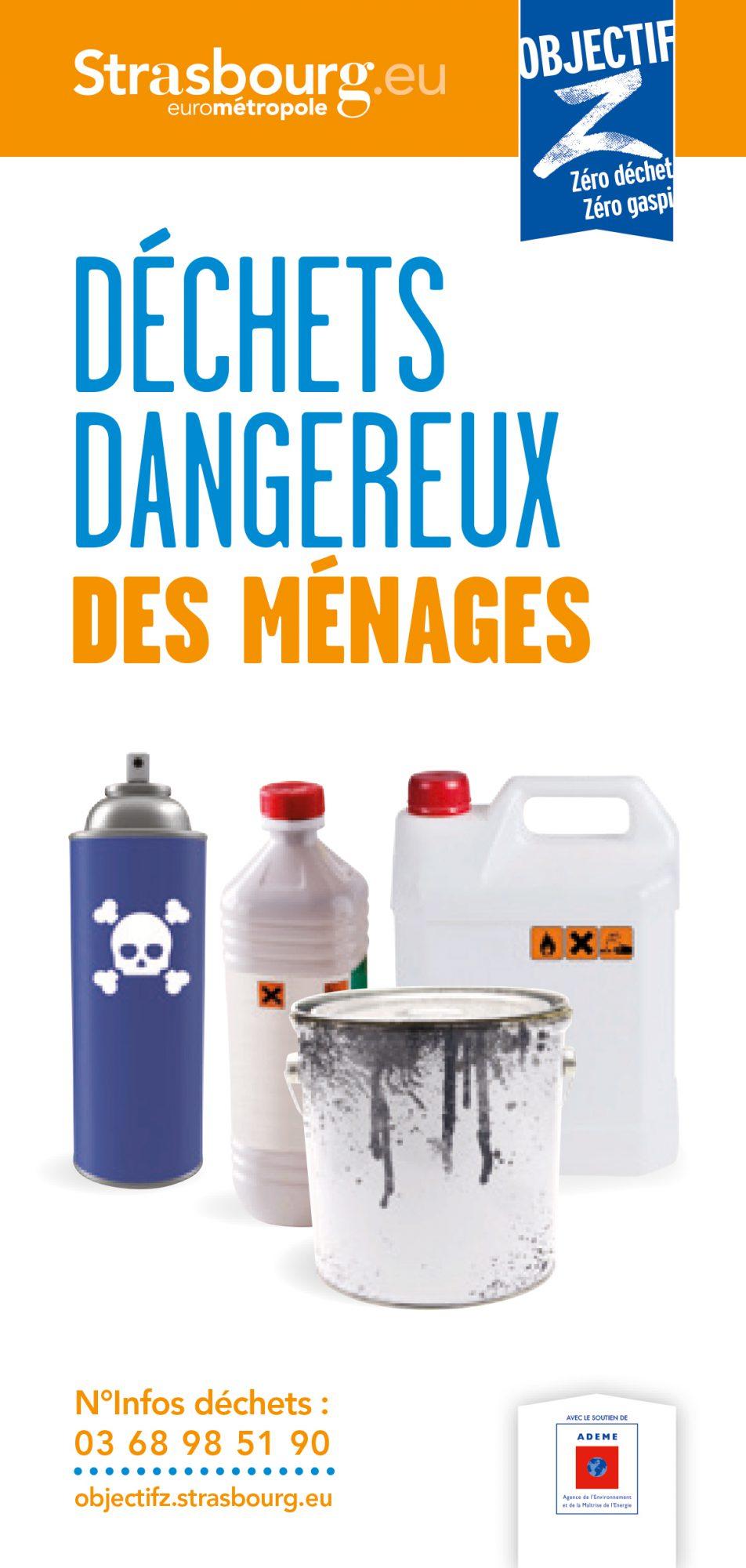 dechets-dangereux-menages