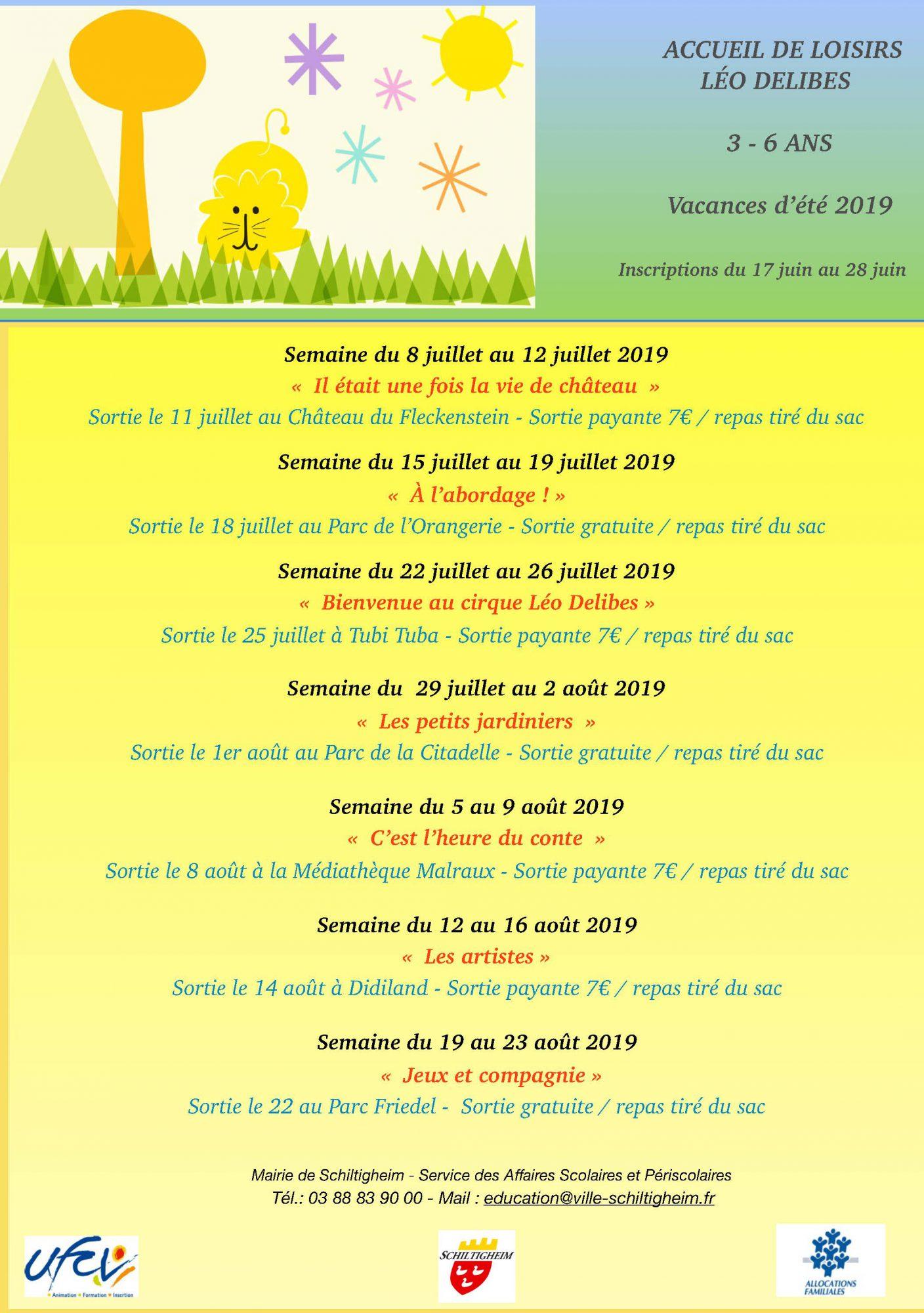 alsh-leo-delibes-programme-ete-2019