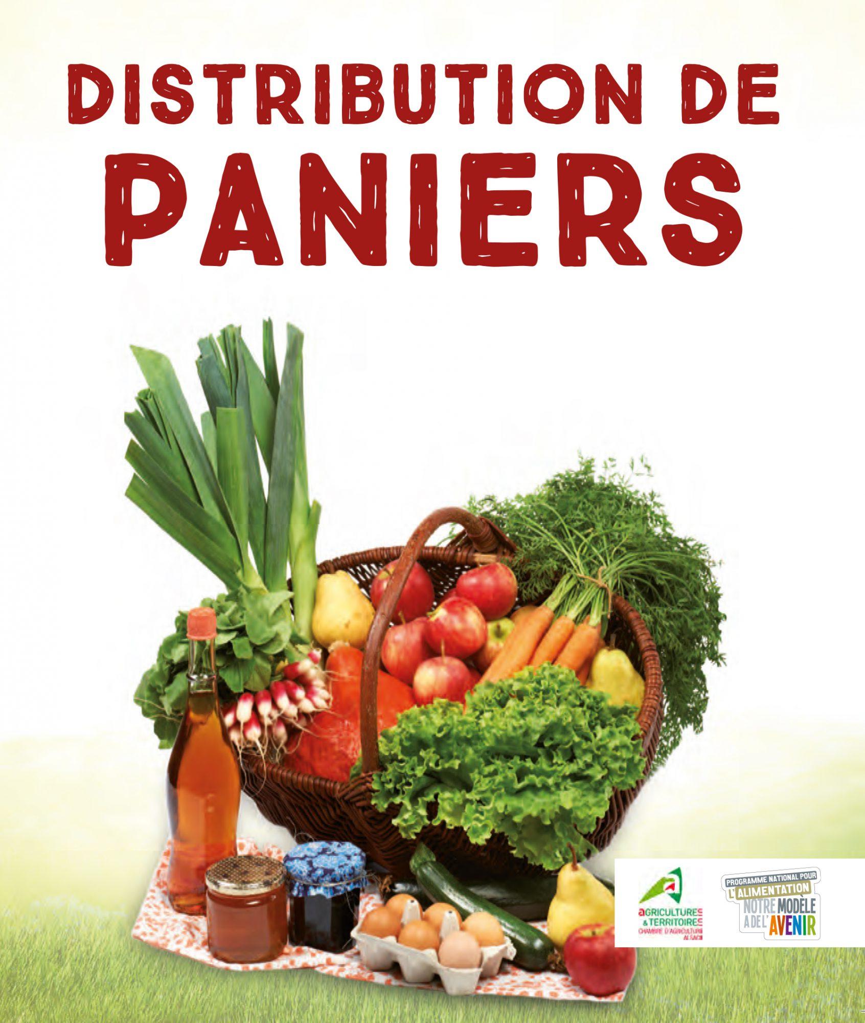 panier-fermier-lieux-distribution