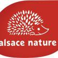 logo Alsace Nature