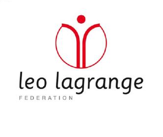 Image projet éducatif Léo Lagrange