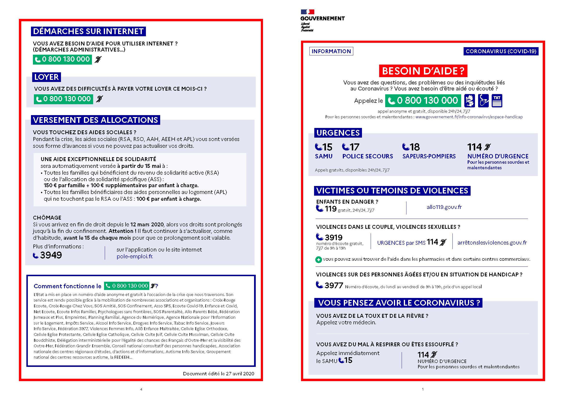 2299_Guide_COVID19_BesoindAide_29avril2020_LivretA5_Page_1