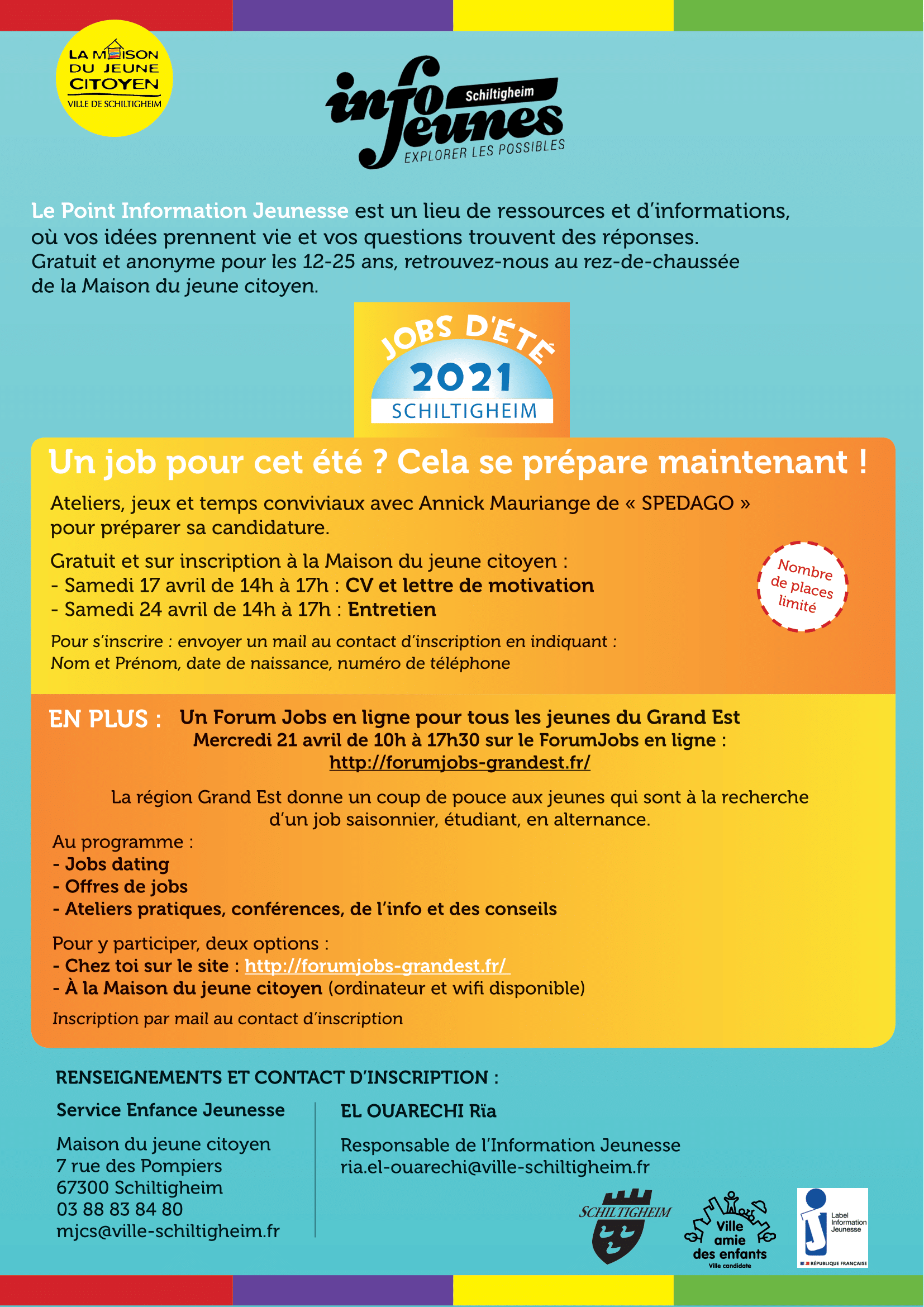 A4-fiche inscription job d'été 2021-1